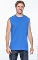 BHS X-Country Men's Sleeveless T